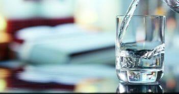 qu-elle-eau-contre-la-retention-d-eau