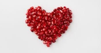 quel-traitement-efficace-contre-le-cholesterol
