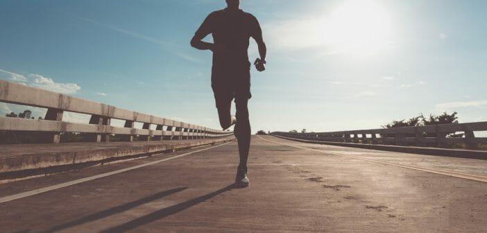 quelles-activites-physiques-contre-le-diabete