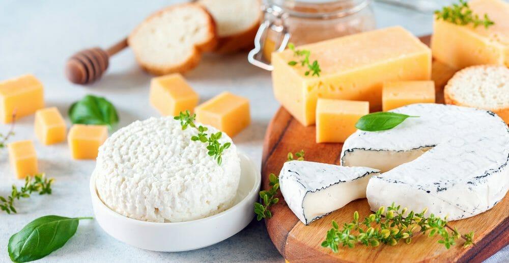 quels-sont-les-fromages-autorises-dans-le-regime-weight-watchers