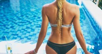 quels-sports-pour-maigrir-du-bassin