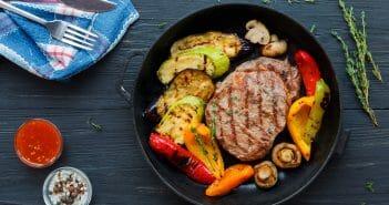 regime-hyperproteine-ou-regime-proteine-pour-maigrir-vite