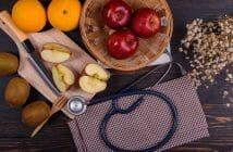 regime-sans-sucre-et-cholesterol