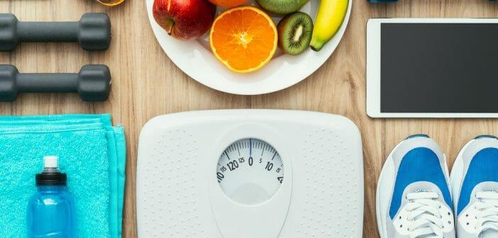 weight-watchers-quel-programme-choisir-pour-maigrir-durablement