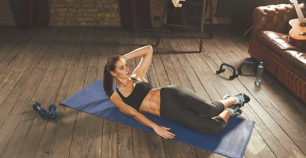 3-exercices-physiques-pour-venir-a-bout-des-jambes-lourdes