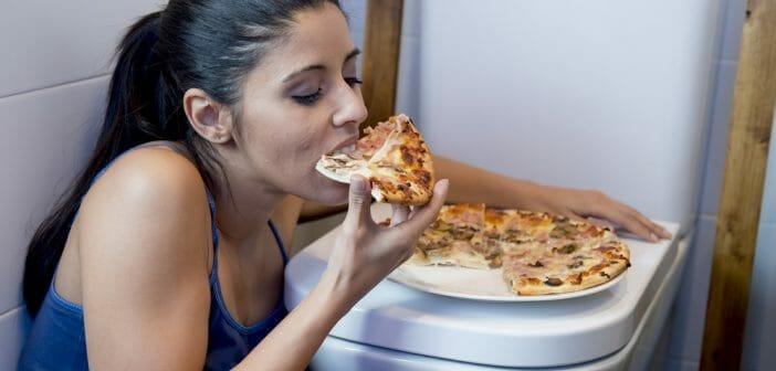 boulimie-apres-la-grossesse-que-faire