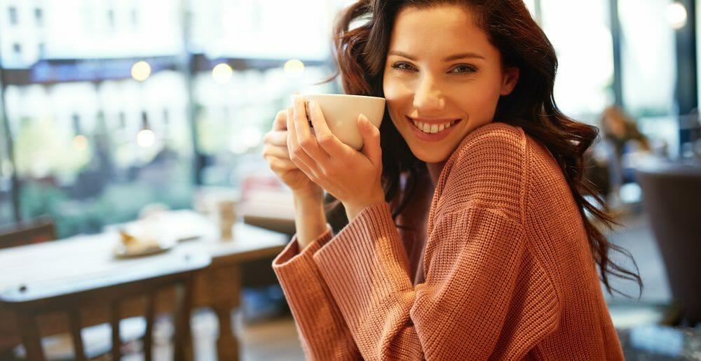 faut-il-diminuer-le-cafe-pendant-l-allaitement