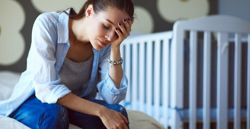 la-fatigue-apres-l-accouchement-comment-bien-recuperer
