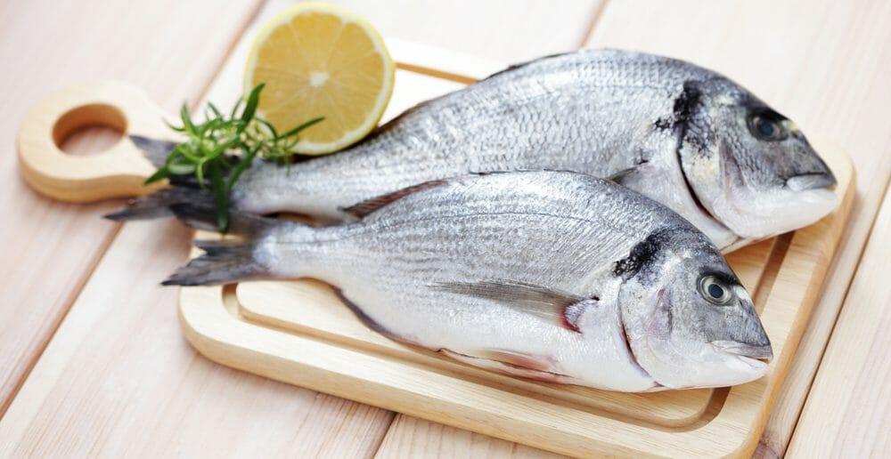 le-poisson-cru-est-il-autorise-pendant-l-allaitement