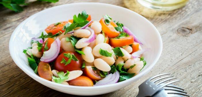 le-regime-chrononutrition-pour-vegetarien