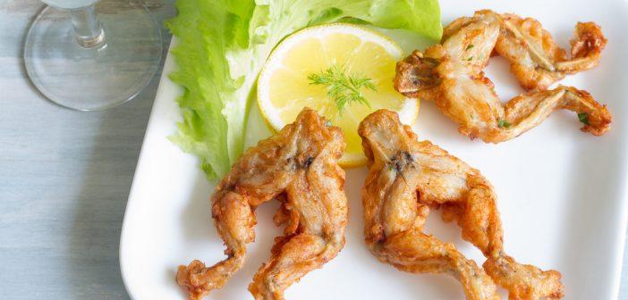 recette-cuisse-de-grenouille-702x336