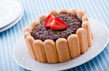 recette-de-charlotte-au-chocolat