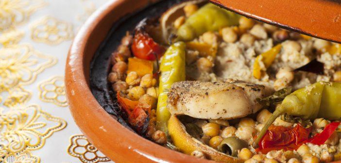 recette-de-couscous-cookeo