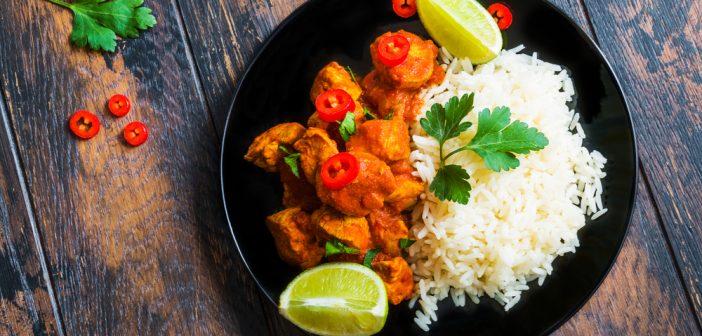 recette-de-poulet-au-curry-allege