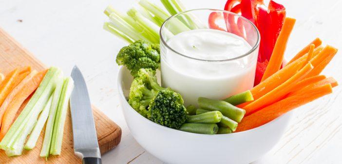 recette-de-sauce-pour-legumes-crus