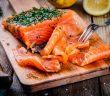 recette-de-saumon-fume