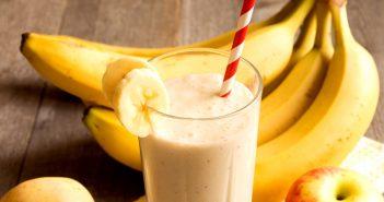 recette-de-smoothie-banane