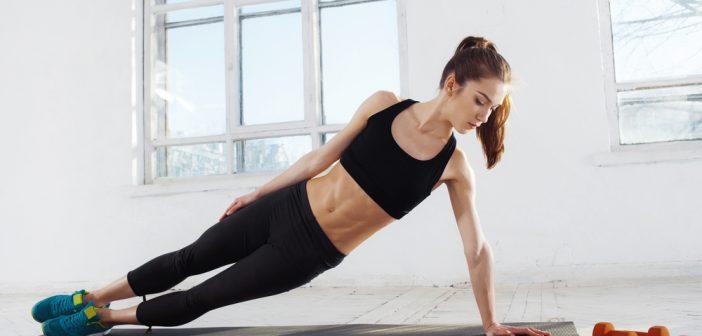 maigrir-fitness-master-class