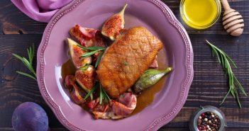 recette-de-magret-de-canard-aux-figues-light