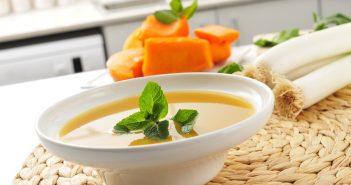 recette-de-potage-potiron-et-poireaux