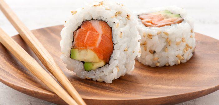 recette-de-salmon-rolls