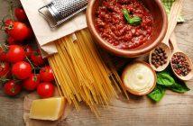 recette-de-sauce-spaghetti-light