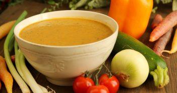 recette-de-soupe-de-legumes-maison