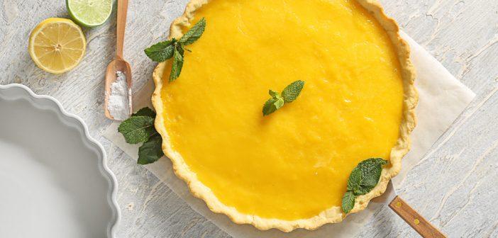 recette-de-tarte-aux-deux-citrons-light