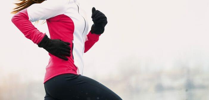 Le rôle du rythme cardiaque dans la perte de poids