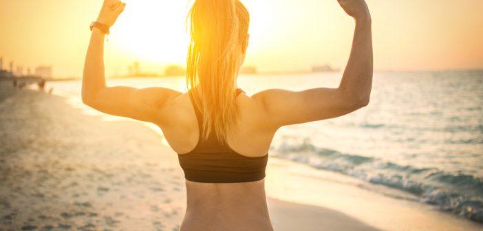 6 conseils d'expert pour maigrir efficacement en courant