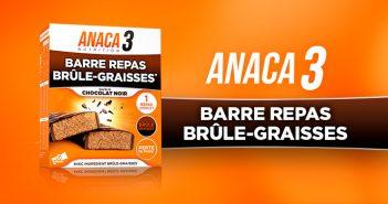 Menu pour perdre de la graisse - Le blog Anaca3.com